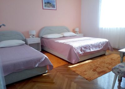 appartment1_03